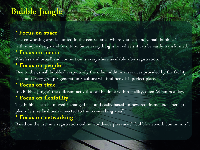 Coworking jungle1 bigger