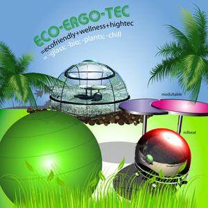 ECO-ERGO-TEC