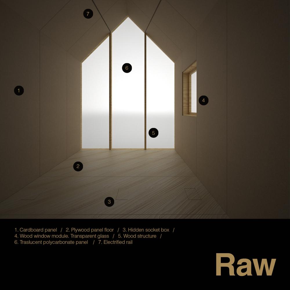 067 3f raw bigger
