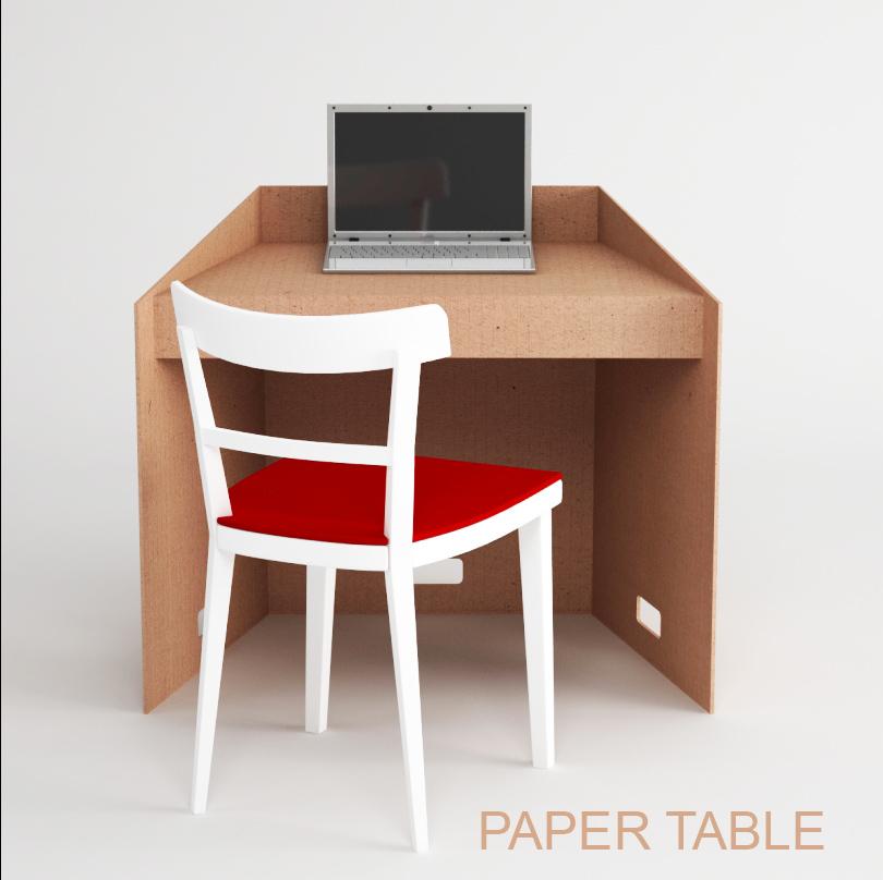Papertable03 bigger