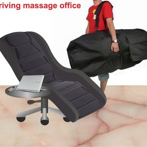 Driving massage office