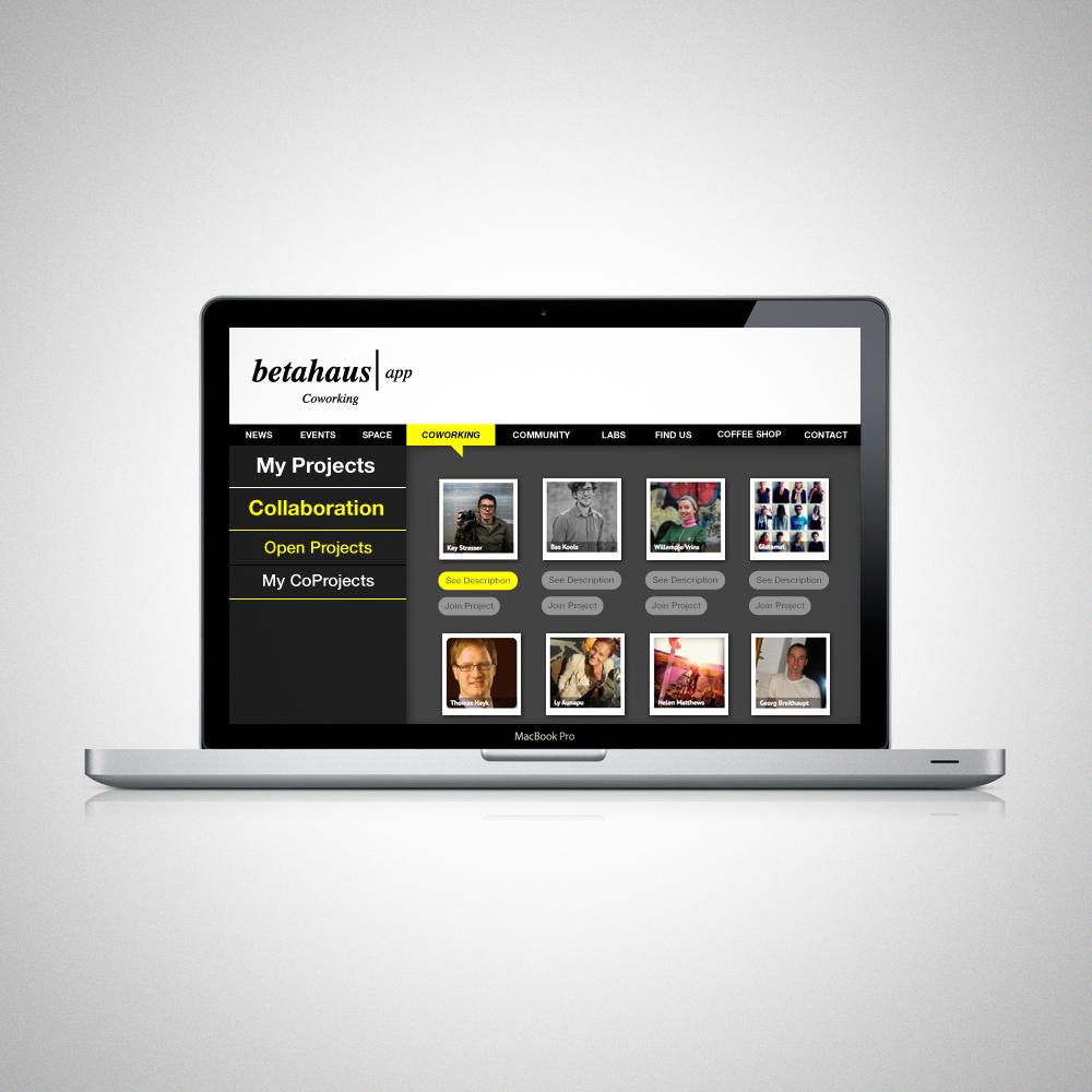 Betahaus app5 1 bigger