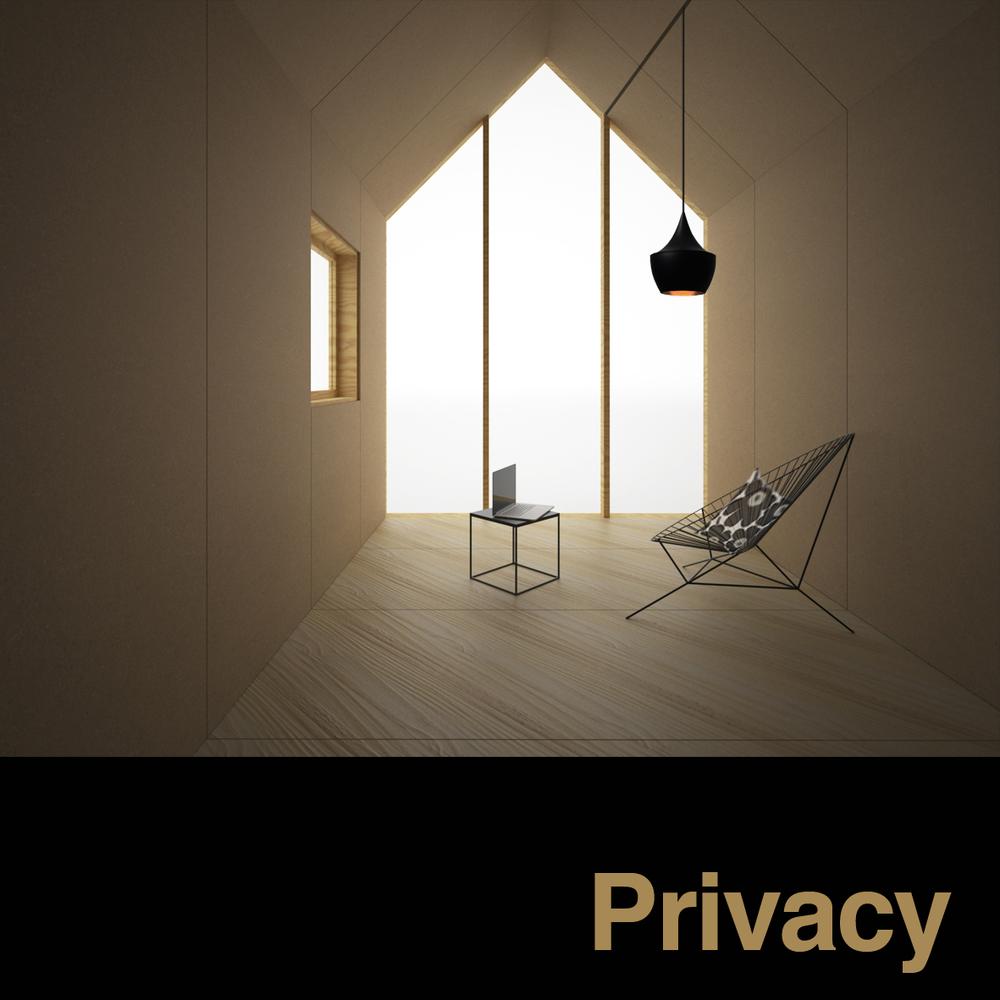 067 3f 010 privacy bigger