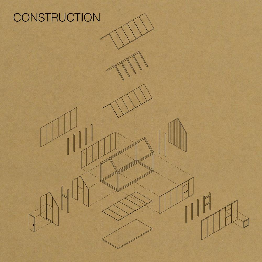 067 3f 023 construction bigger