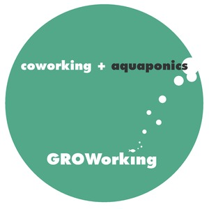 GROWorking