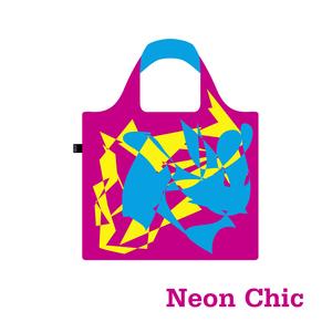 Neon-Chic
