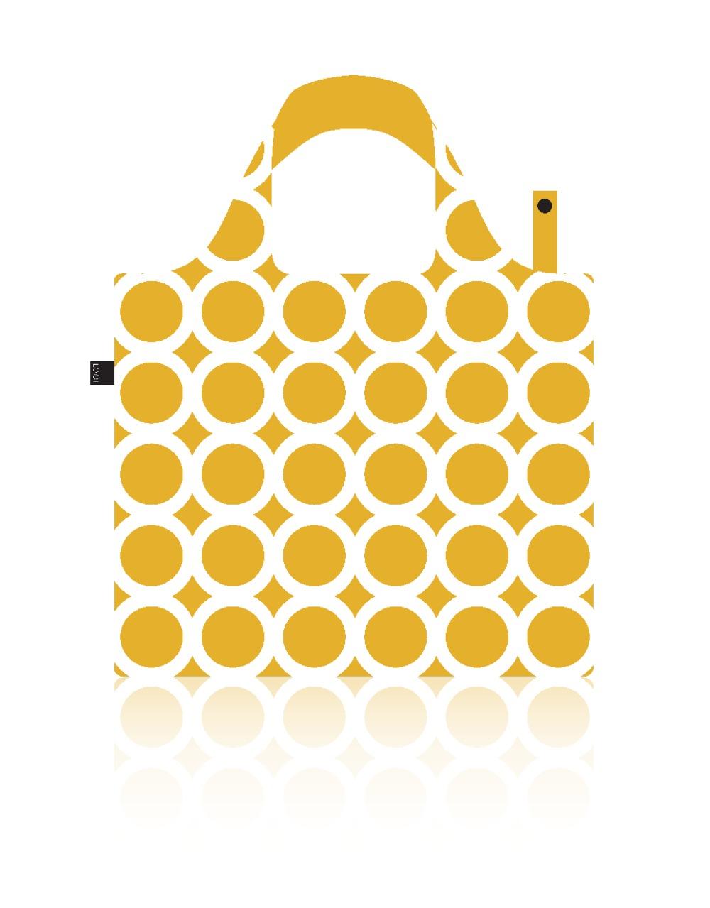 Jovoto / Simple& Nice B/w / Shopping Bag (R)evolution