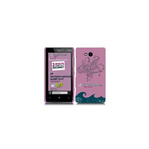 Schutz Case  für Nokia Lumia 820