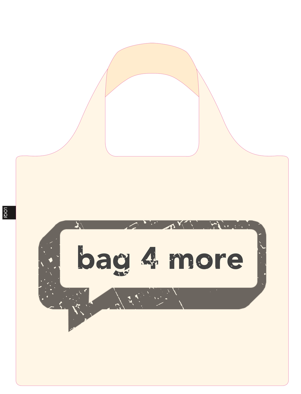 bag speech The action bag therapy idea is way for students to be more active through creative and absurd actions, while targeting articulation errors, language concepts, or fluent speech strategies.