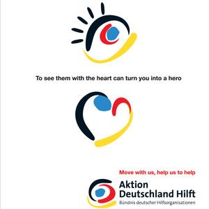 Help us to help