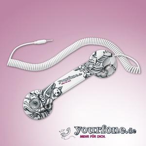 yourRETROfone