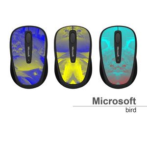 jovoto / Streetlife / Microsoft Artist Series / Microsoft ...