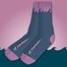 Keine kalten Füße - Yourfone.de - Socks
