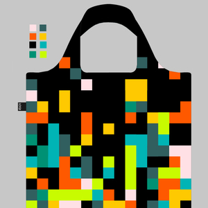 Tetris...