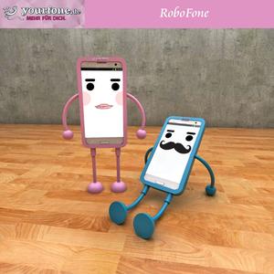 RoboFone