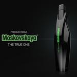 Moskovskaya - Element