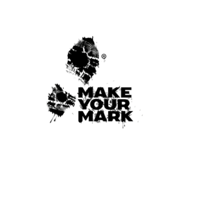 (UPDATE) MAKE YOUR MARK Guerrilla Campaign