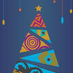 Ethnic Christmas
