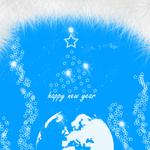 happy world year