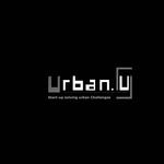 Urbanic