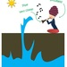 WATER CHARMER
