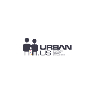 urban kid