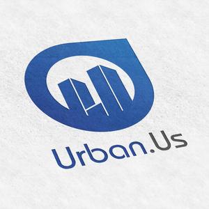 Urban focus