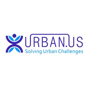 Urban.Us