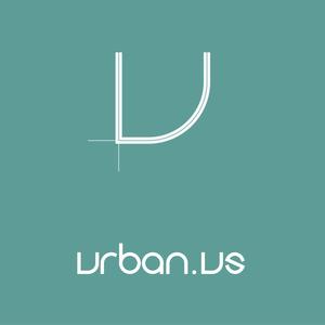"Urban.Us ""Intersection U"""