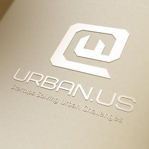 Urban @