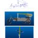 Hybrid  water pump