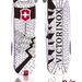 Swiss Brix