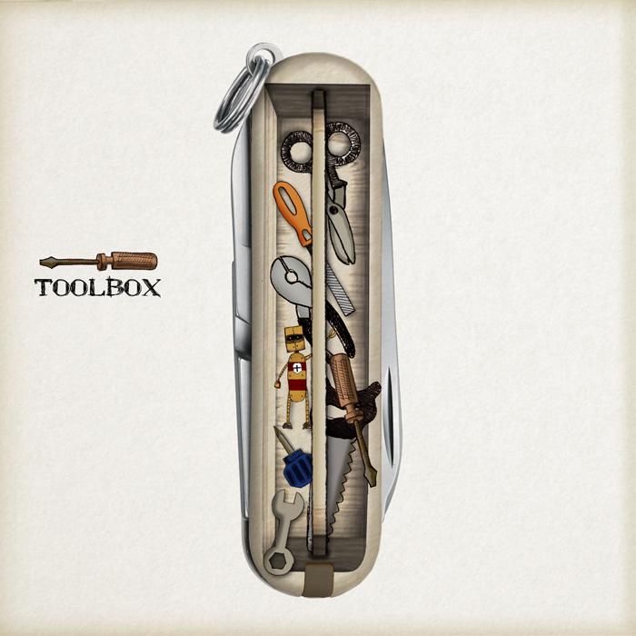 Toolbox sam gabor web bigger