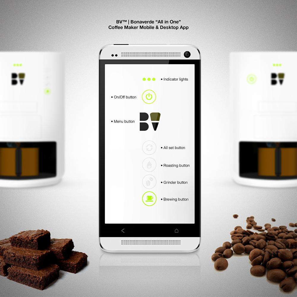 Bv coffeemaker app bigger