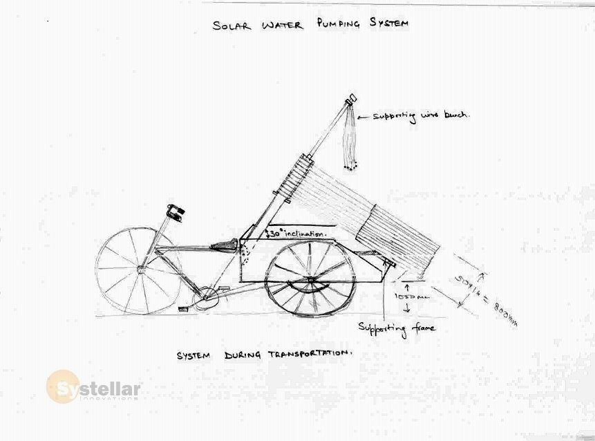 graphic1_bigger?1448895867 jovoto tricycle mounted foldable solar water pumping system