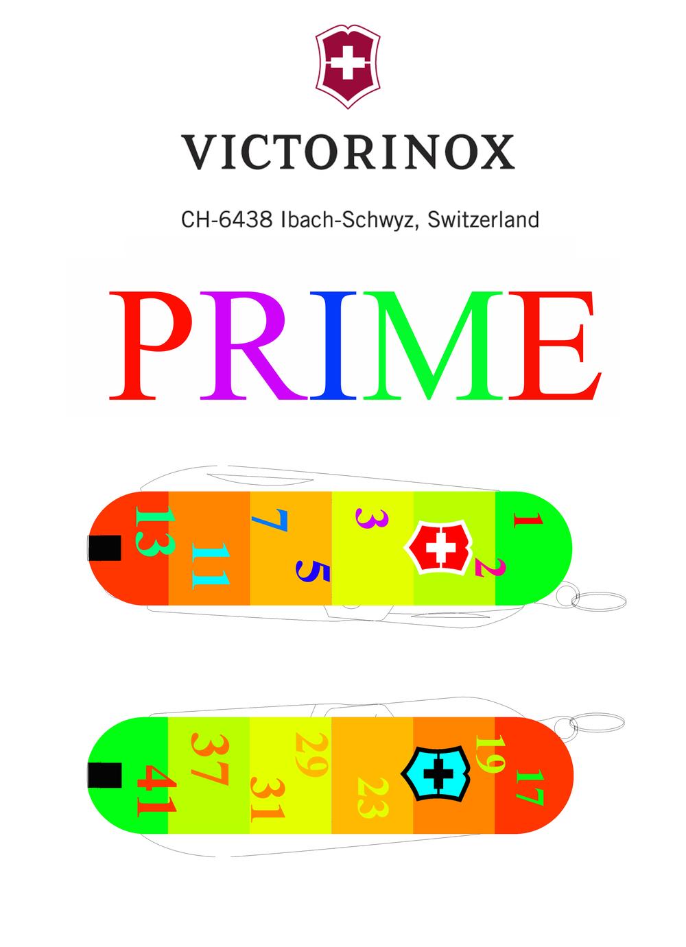 549 prime suba bigger
