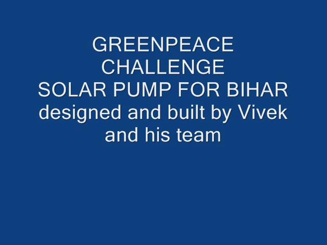 Greenpeace video 6 bigger