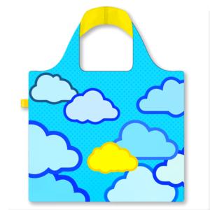 My loqi Cloud