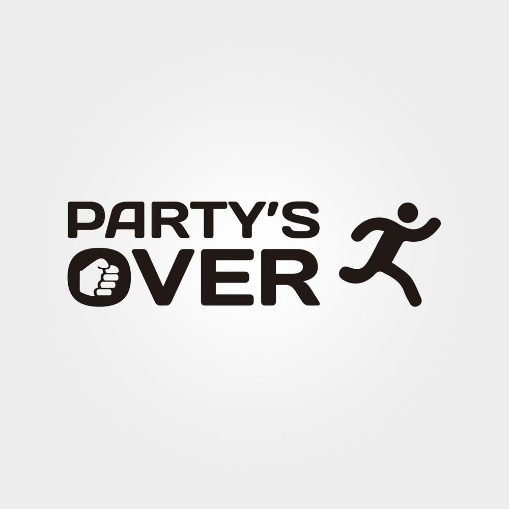 Partys 1 negro bigger