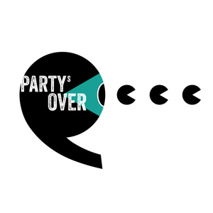 Party's Over