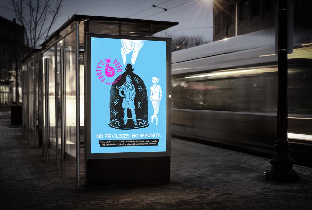 Neu plakat003 plakat mock up bushalte blau005 bigger