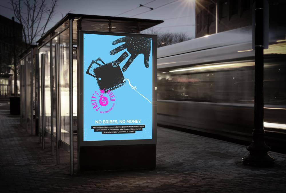 Neu plakat003 plakat mock up bushalte blau008 bigger