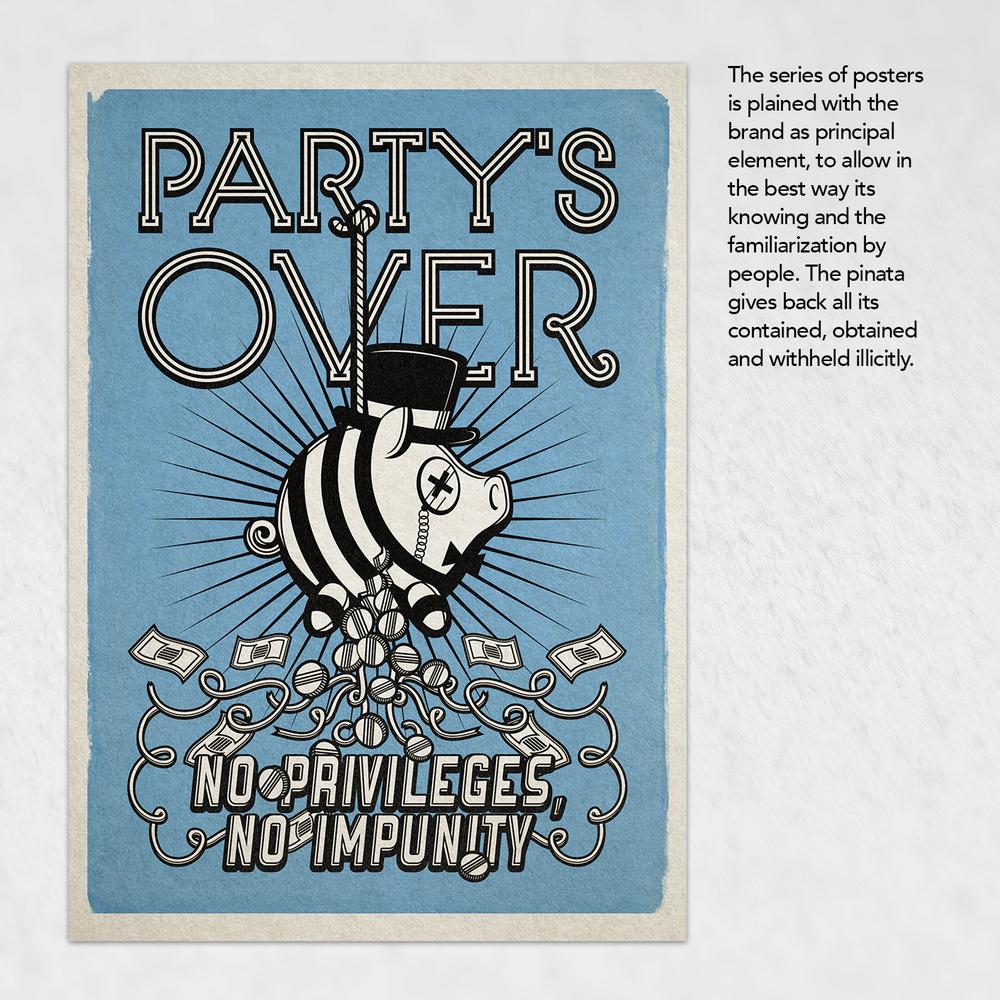 Poster rational bigger