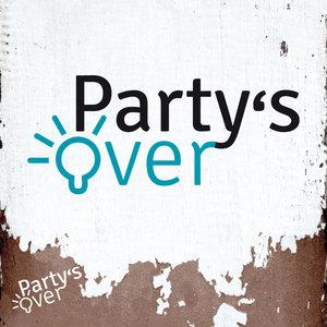 Party's (O)ver