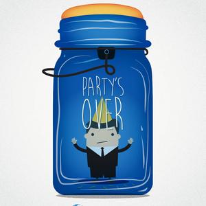 Party Jar