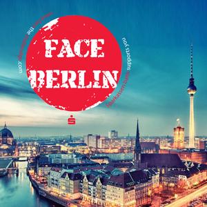 FACE BERLIN