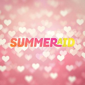 SUMMER AID - Music Festival