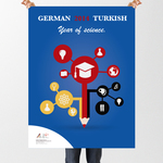 german 2014 turkish