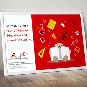 Bildung und innovation 2014