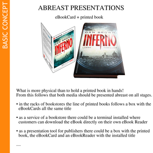 ABREAST PRESENTATION